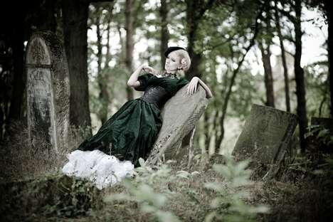 victorian-ghost-woman.jpg
